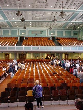 AJHS_Auditorium.jpg